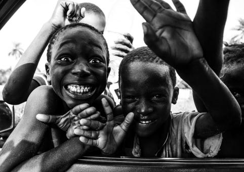 Gambia 2006_Jerome De Lint