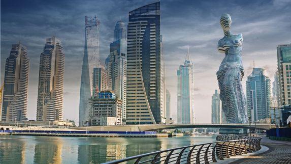 future-skyscrapers